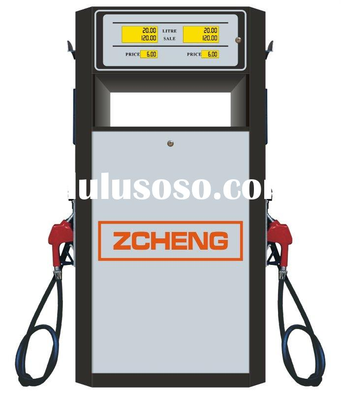 gas_station_gilbarco_fuel_dispenser.jpg