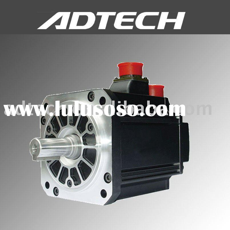 Servo torque motor servo torque motor manufacturers in for High speed servo motor