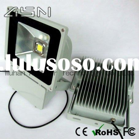 hot !! 90w led lighting products