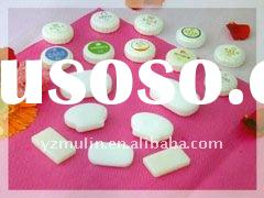 hotel 5-100g soap with best price and high quality /OEM