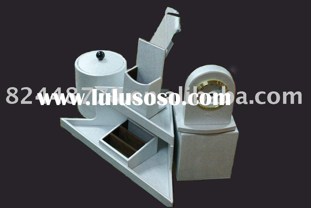 hotel consumable . hotel guestroom accessories , hotel toiletry , hotel supplies, hotel product ,hot