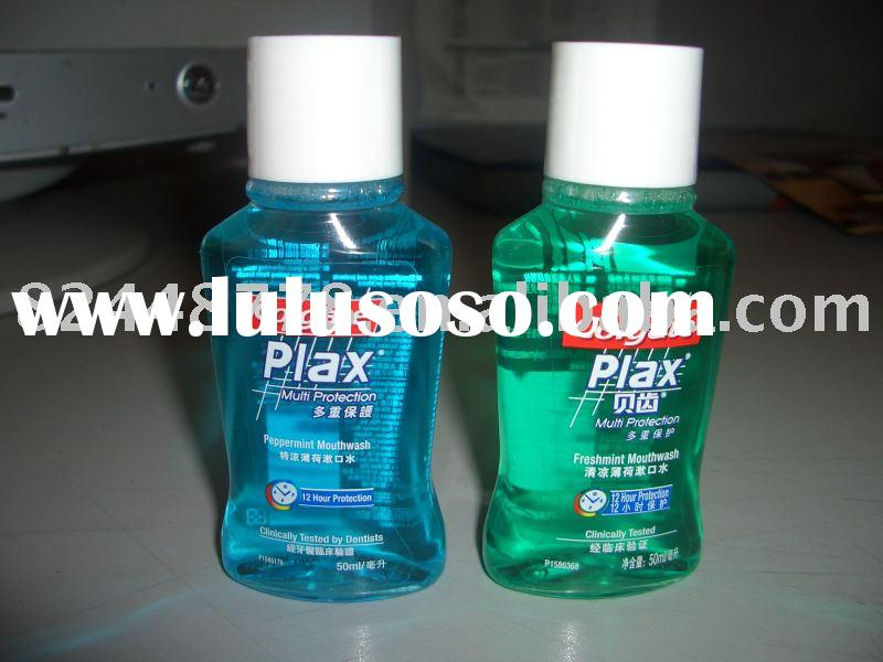 hotel mouth wash,hotel shower& bath gel,guest room amenities,hotel body lotion,hotel amenities,h