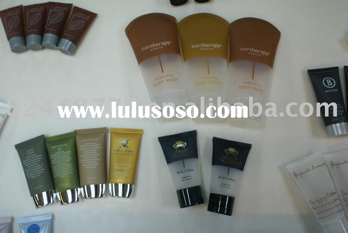 hotel shampoo,hotel shower& bath gel,guest room amenities,hotel body lotion,hotel amenities,hote