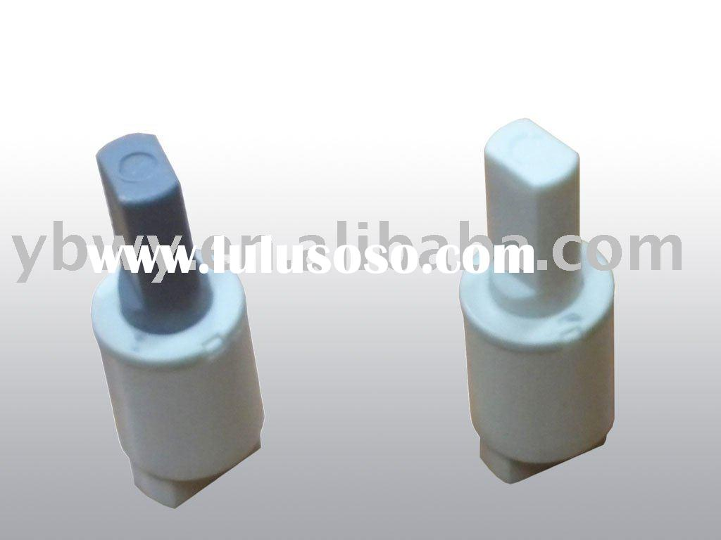 Soft Close Toilet Soft Close Toilet Manufacturers In