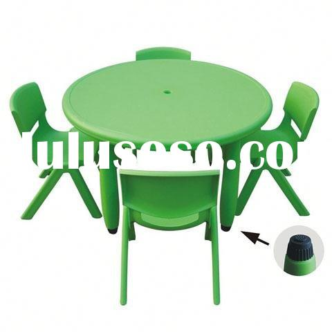 kids furniture dubai
