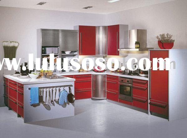 Outstanding kitchen units for sale 600 x 442 · 36 kB · jpeg