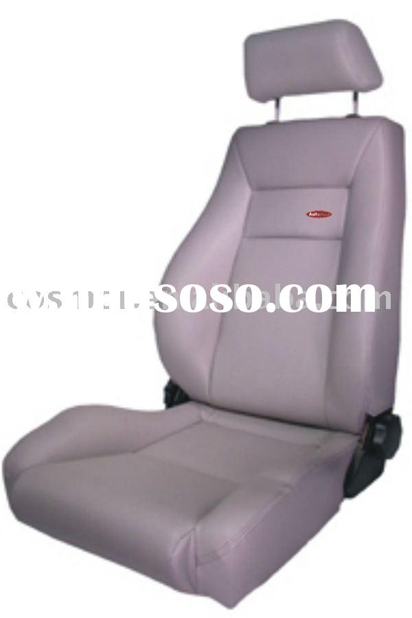leather car seat leather car seat manufacturers in page 1. Black Bedroom Furniture Sets. Home Design Ideas