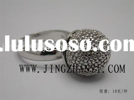 lip gloss ring ORDER-11497R(Custom Design)