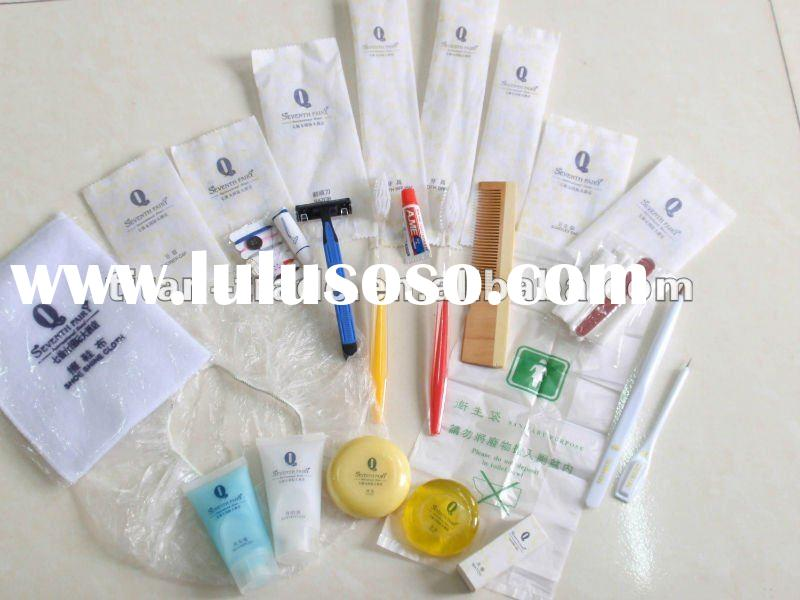 Luxury Hotel Amenities Luxury Hotel Amenities Manufacturers In Page 1