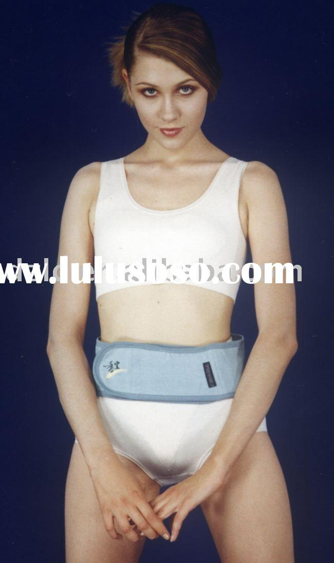 magnetic waist belt, massage belt, magnetic waist belt, far infrared magnetic brace, back support
