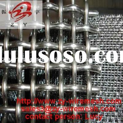 mesh sheets chrome for car grills(best quality , best price , promation )