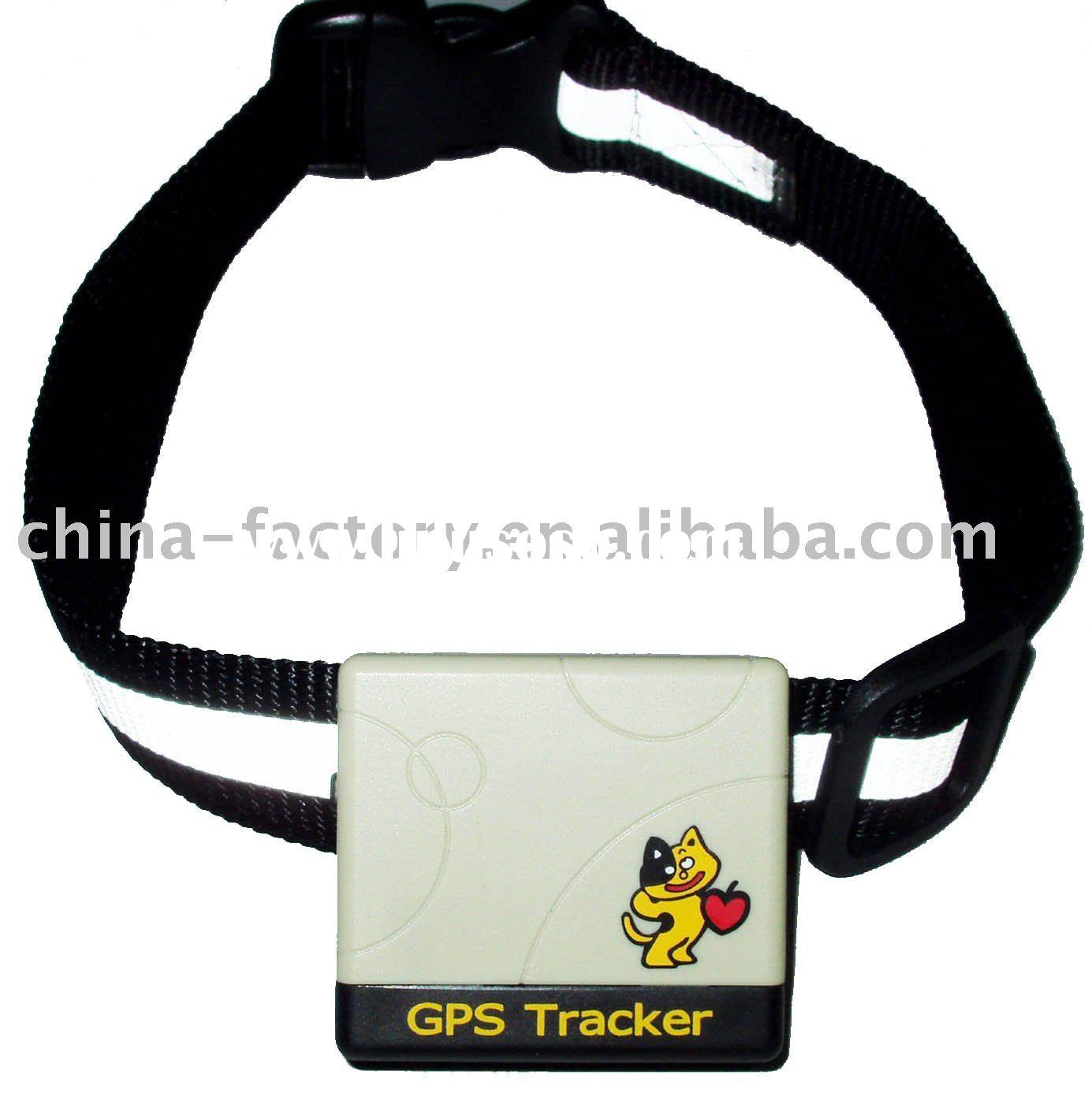 mini GPS tracker TK201 with tracking software