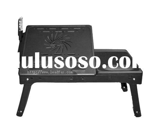 Mobile Laptop Table Mobile Laptop Table Manufacturers In