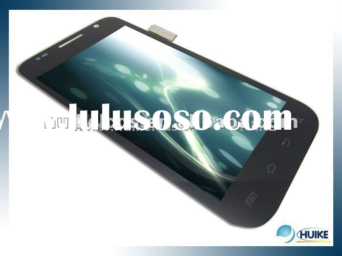 mobile phone parts and accessories for samsung lcd T959V