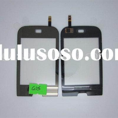 mobile phone replacement for samsung B5277/For samsung B5277 spare parts/B5277 touchscreen