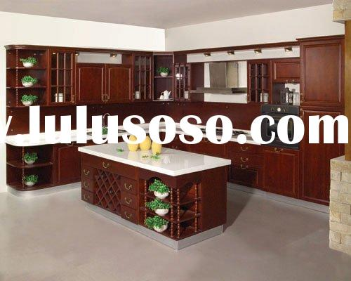 modulated kitchen cabinets furnitures, kitchen cupboard furniture, wooden kitchen furnitures, kitche