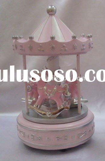 music box for baby accessories