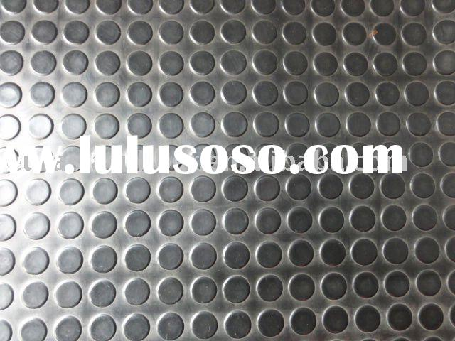 Rubber Floor Tiles Rubber Floor Tiles Round Stud