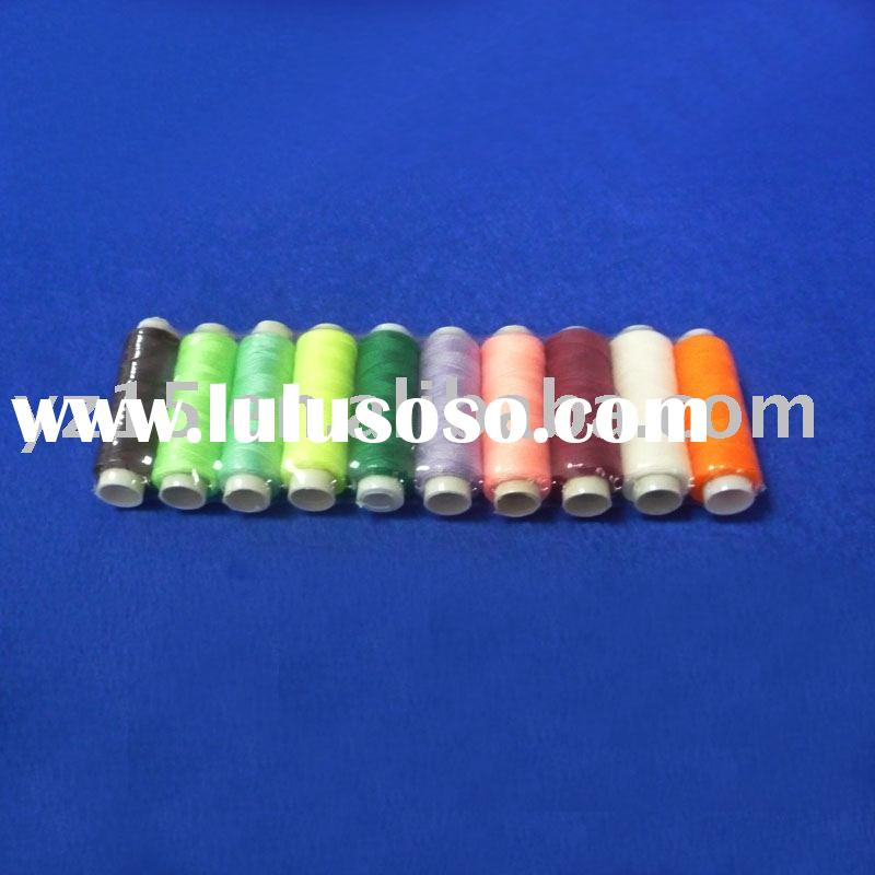 nylon sewing thread,sewing thread,Sewing box