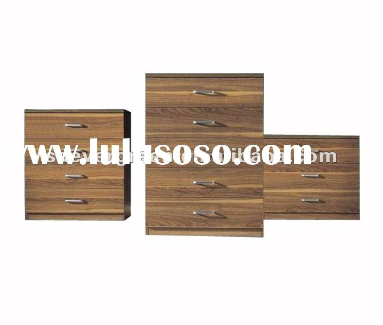 Image With Kitchen Cupboards For Sale Ebay 787 X 669 39 KB Jpeg