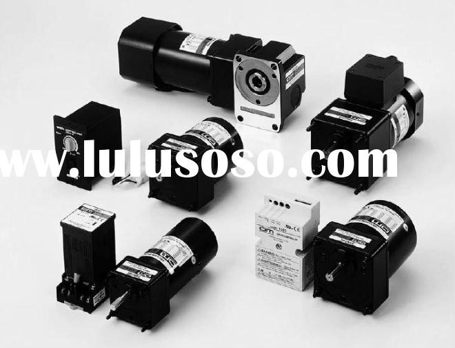 Wiring Diagram Weg Motor likewise Oriental Motor additionally High Torque Stepper Motors Anaheim Automation in addition Guzel Hd Resimler furthermore Posts. on oriental motor wiring diagram ac