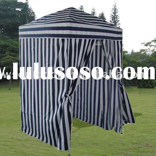 Outdoor Pool Changing Tent Outdoor Pool Changing Tent