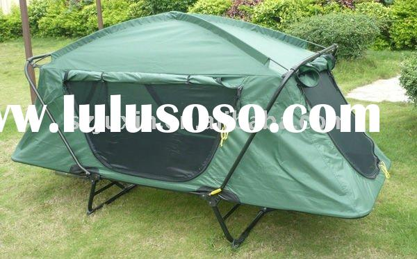 Tent Beds For Camping Outdoor Camping Tent Bed