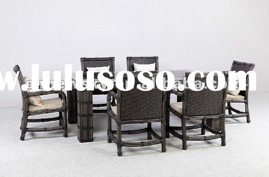 Perfect Wicker Dining Room Furniture 544 x 358 · 32 kB · jpeg