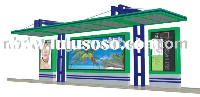 Outdoor Furniture Solutions: Outdoor Canopies (Page 1)