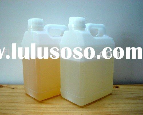 Perfume Oil Perfume Oil Manufacturers In Lulusoso Com