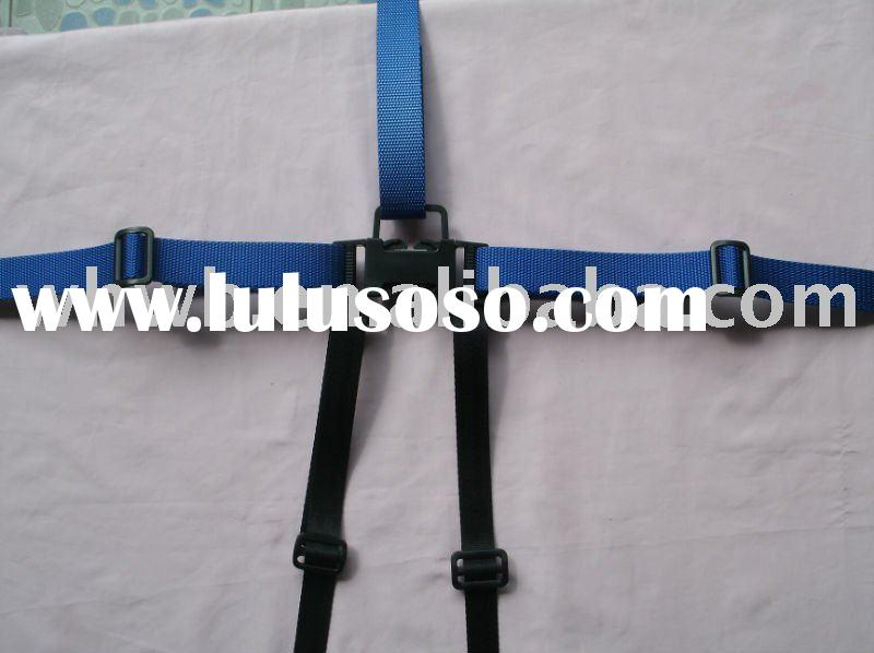 pet harness dog body harness
