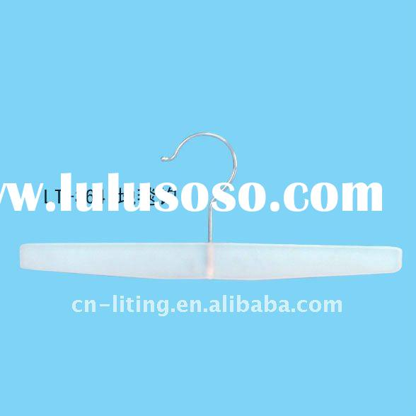 plastic bag hanger hook lt-364