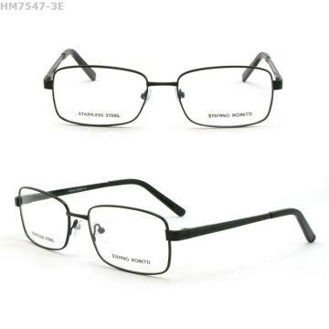 polarized lens 3d glasses, Prescription Eyeglasses Online
