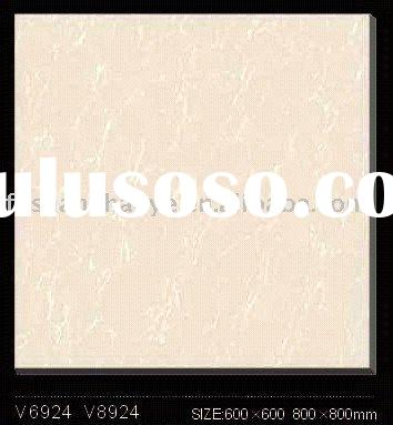 polished tile Iris Veins Stone tile porcelain ceramic tile V6924