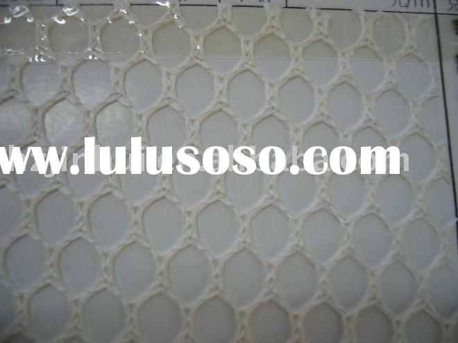 polyester mesh fabric wholesale