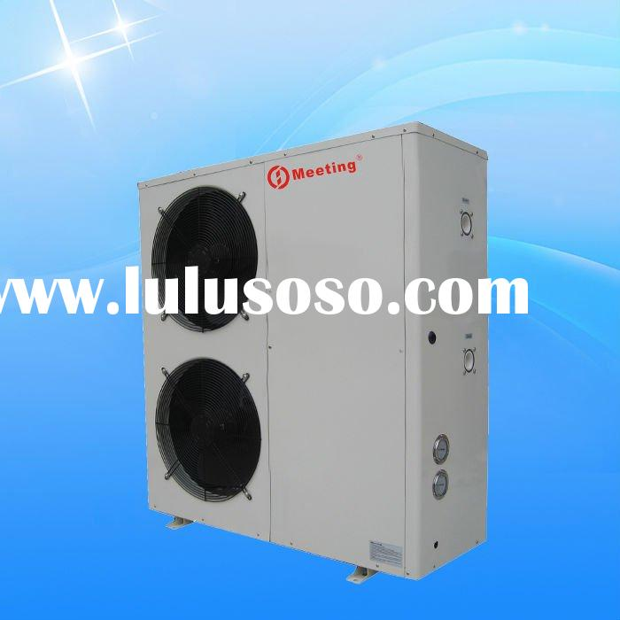 Pool Heat Pump Water Heater Pool Heat Pump Water Heater Manufacturers In Page 1