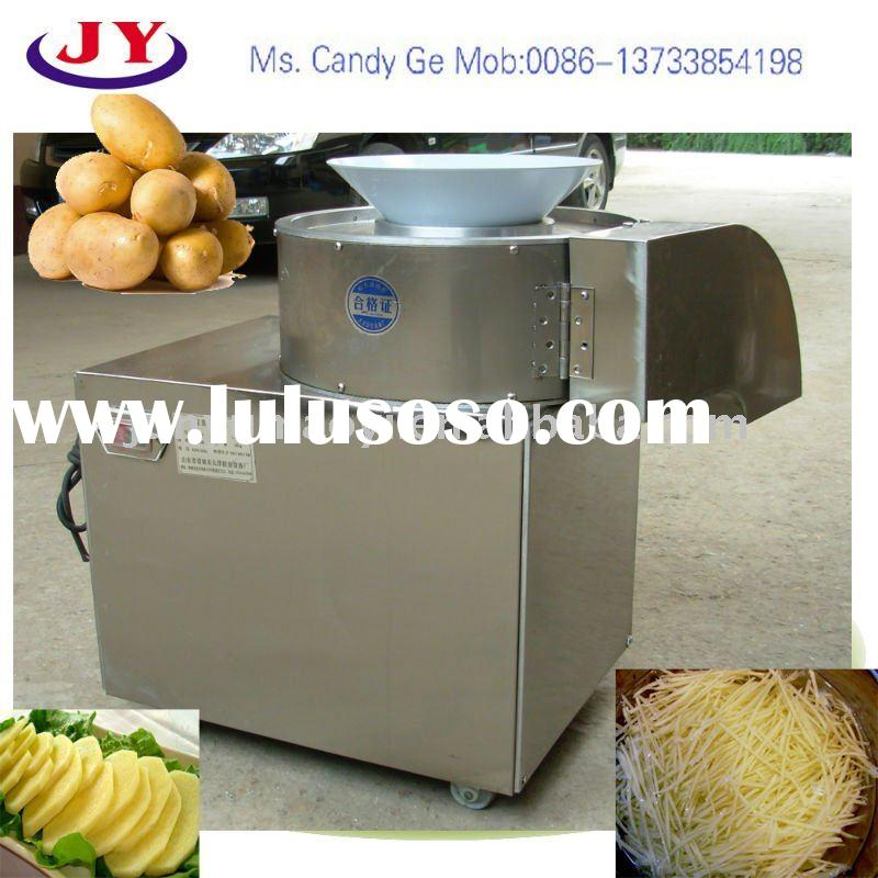 Vegetable Shredder Walmart http://computers.vineglobal.net/25/potato-shredder