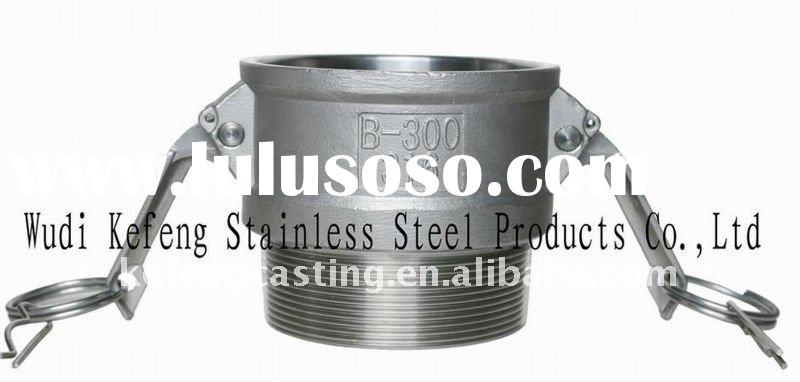 Hose quick coupling hose quick coupling manufacturers in lulusoso com