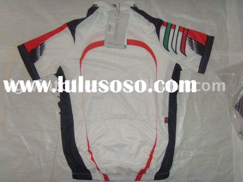 racing jackets,professional sublimation cycling clothing