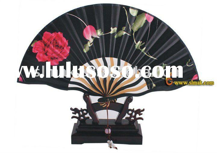 raffia fans wholesale, discount hand fans, hand fans direct, custom printed folding fans, victorian