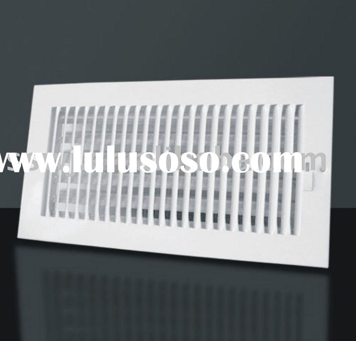 home images baseboard register covers baseboard register covers
