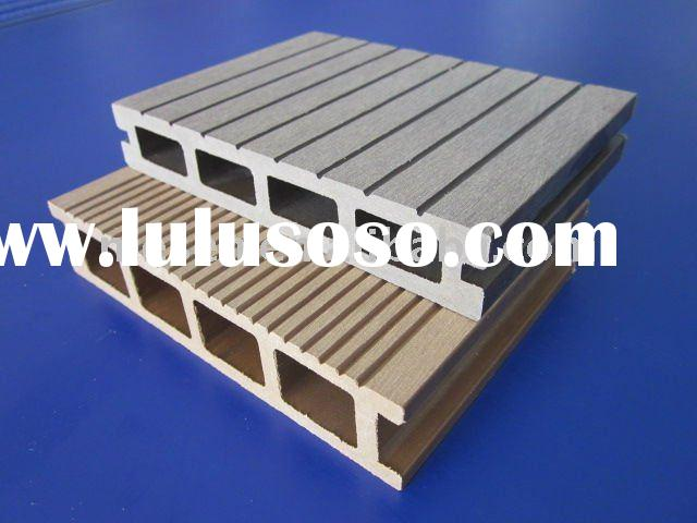 Decking materials outside decking material for Outside decking material