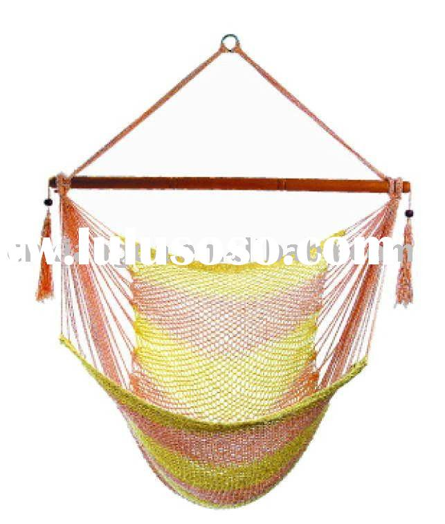 Home depot exterior paint colors 2015 2015 home design ideas for Rope hammock plans