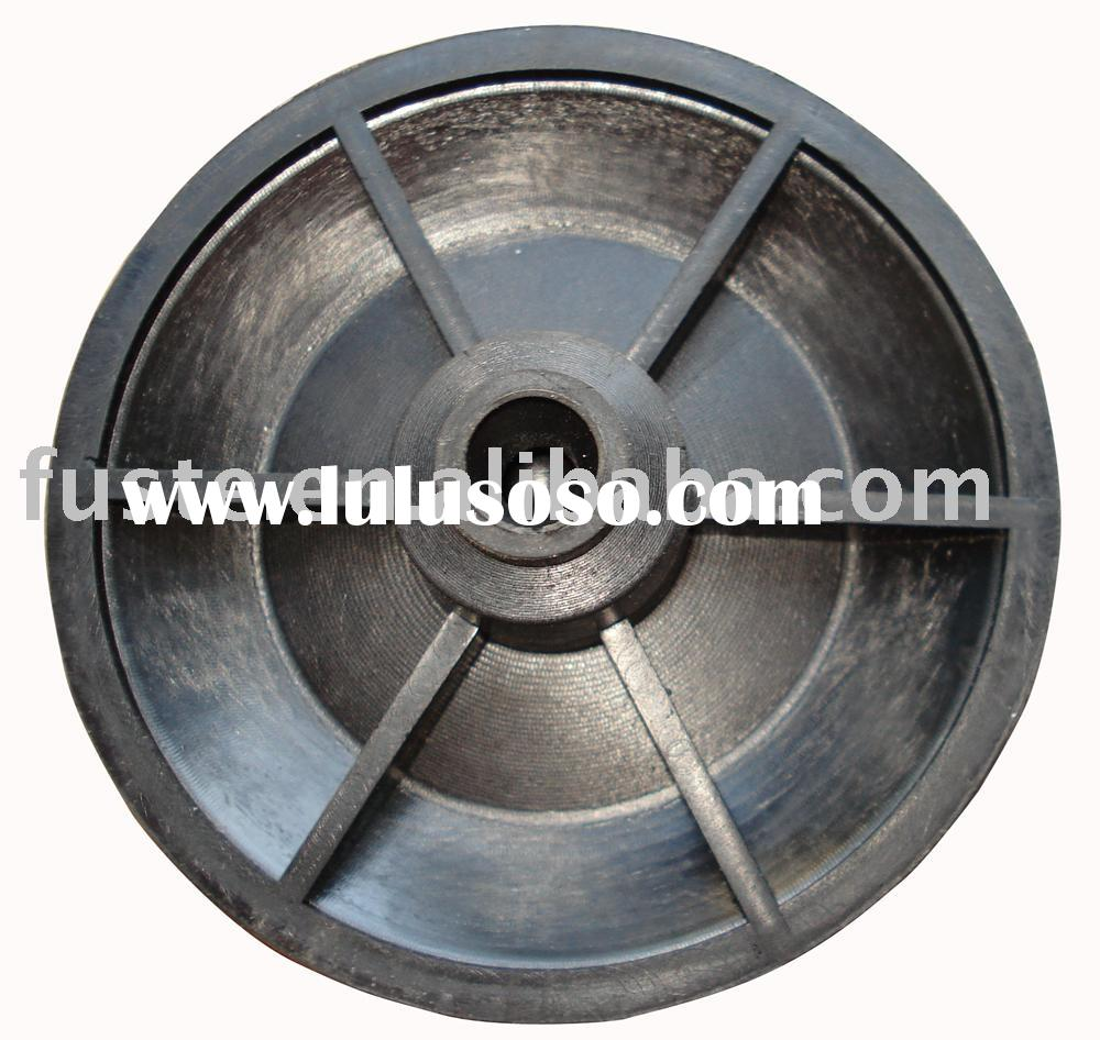 rubber caps rubber moulding