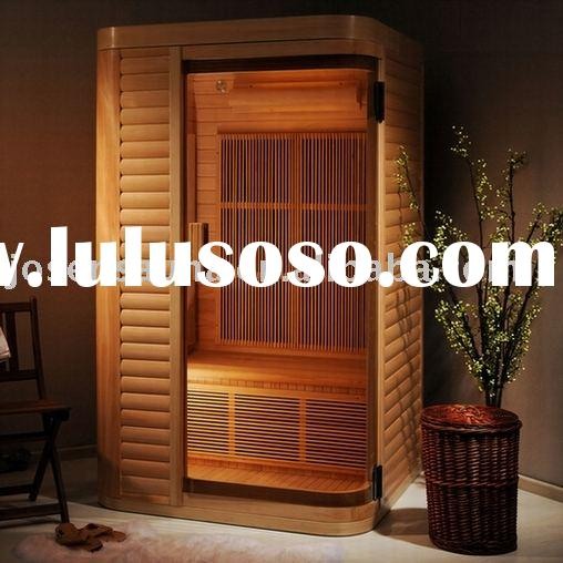 Keysbackyard Infrared Sauna Manual Keysbackyard Infrared