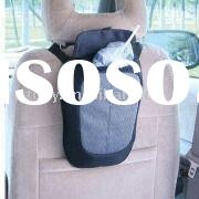 seat-back bag,car organizer,multifunction bag,car accessories,seat-back organizer,car storage bag,ca