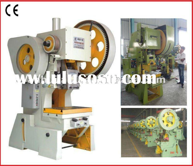 sheet metal punch tools,steel hole punch tools,punching machine tools