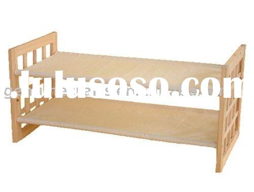 shoe rack organizer solid wood shoe storage bench