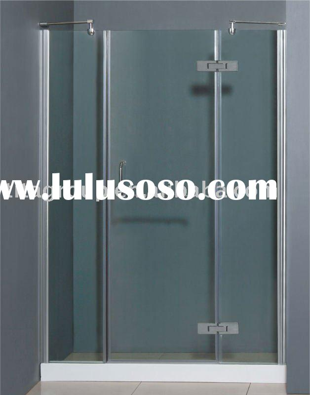 shower steam bath rooms designs cubicles