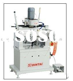 single head copy router machine for aluminum window and door